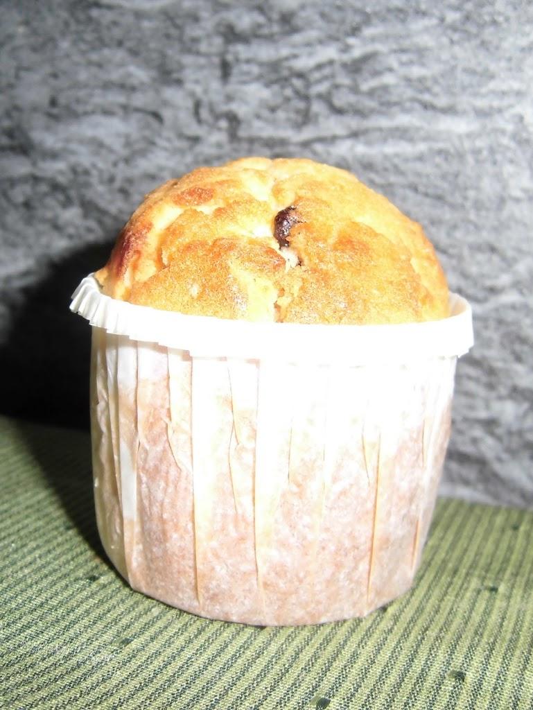 Cupcake e muffin, quale è la differenza?