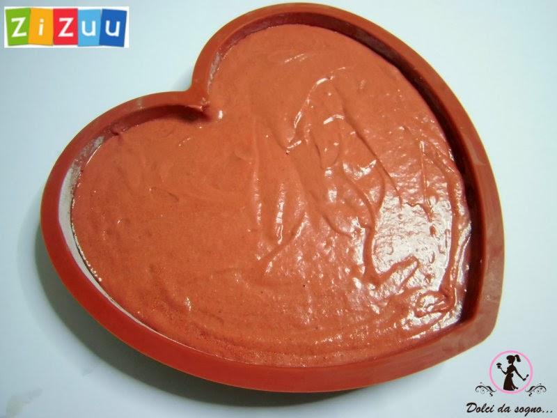 Una merenda super-fanta-mega cioccolatosa!