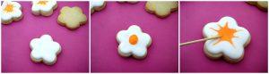 collage biscotti fiorellino 1
