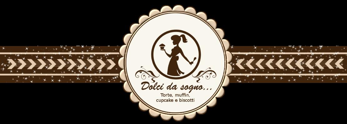 Barrette di cioccolato e bacche di Goji