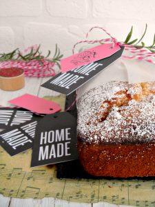 Idee originali per confezionare plumcake.jpg
