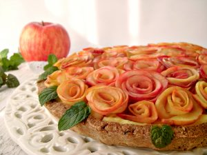 grostata light senza zucchero con rose di mela.jpg