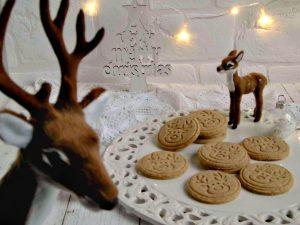 biscotti renna.jpg