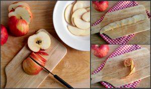 come fare le rose di mela per la crostata.jpg