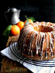 Bundt cake al mandarino.jpg