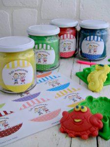 regalo homemade per bambini.jpg