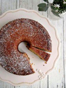 torta rustica al miele.jpg