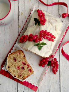 torta al ribes e cioccolato bianco.jpg
