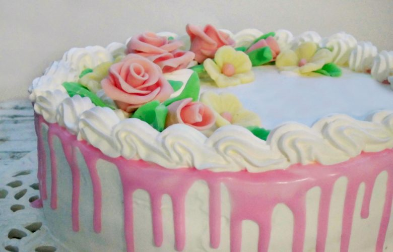 pink coconut drip cake.jpg