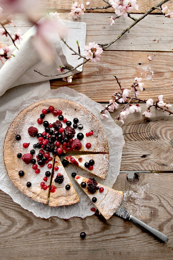 foodphotography foodstyling