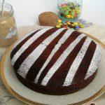 Torta al cioccolato cotta al microonde.jpg