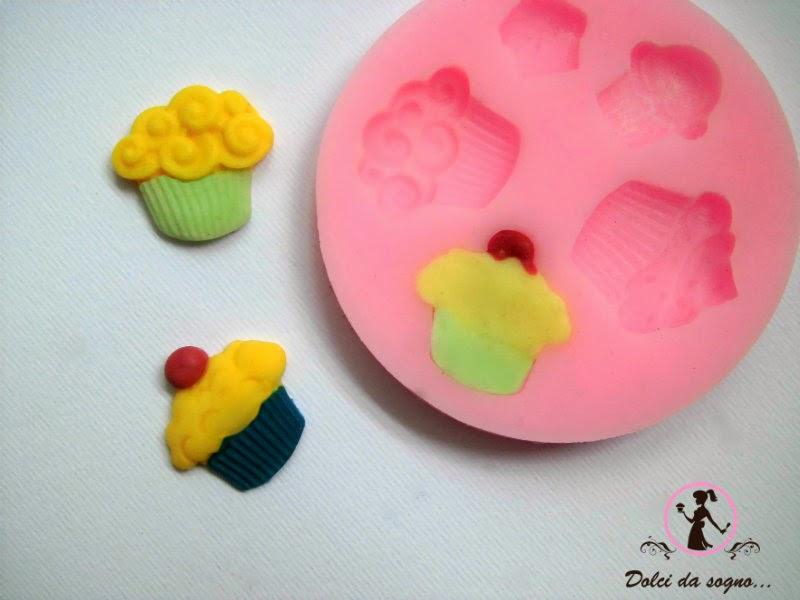 Lollypop dolce da passeggio