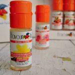 aromi flavourart