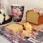 Pound cake ricetta in collaborazione con Greengate.jpg