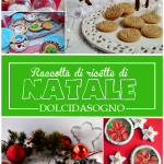 Raccolta di ricette natalizie.jpg