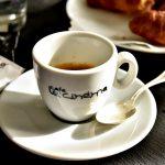 Caffè le cinemà-dolcidasogno